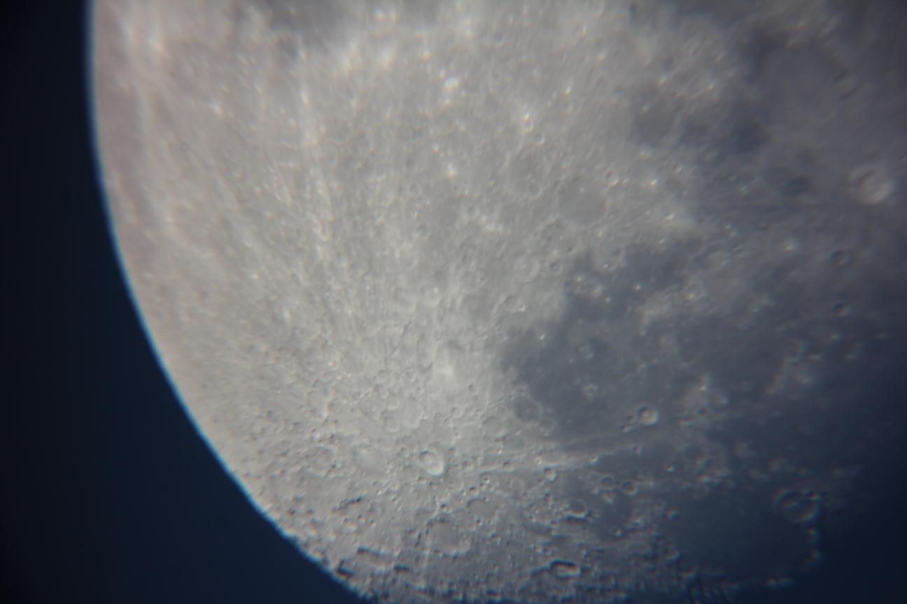 IMAGE: http://www.k4gvt.com/images/moon/IMG_4326.JPG